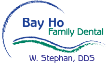 Bay Ho Family Dental
